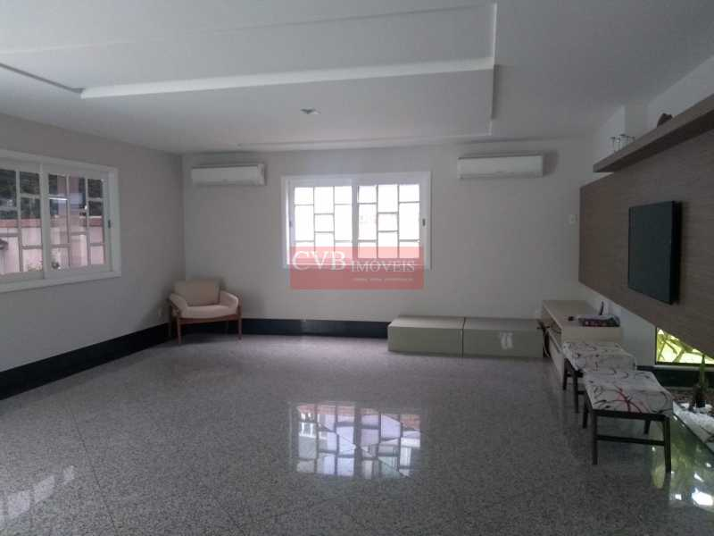 IMG_20190515_092520400 - Casa em Condominio À Venda - Jacarepaguá - Rio de Janeiro - RJ - 045237 - 4