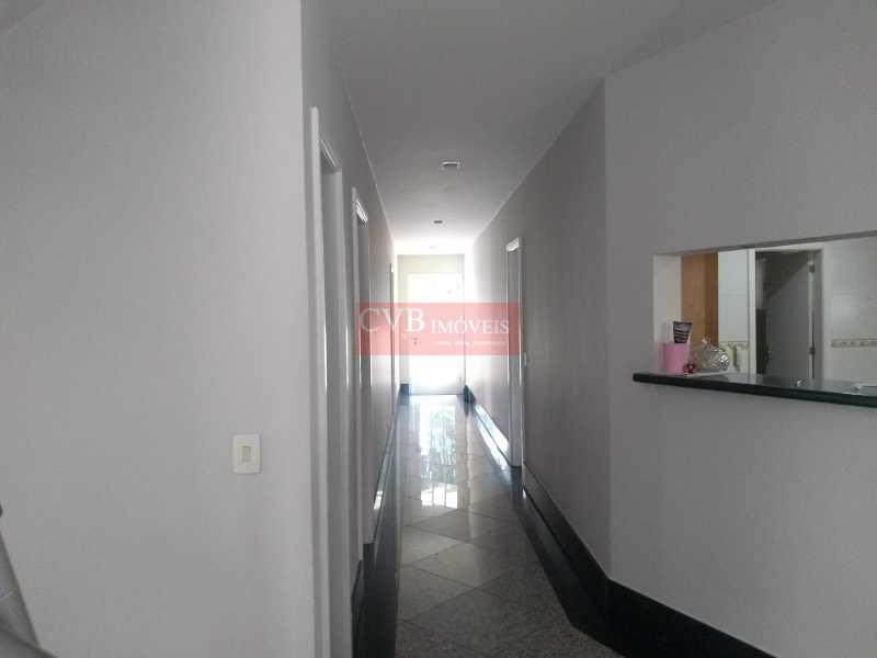IMG_20190515_092533654 - Casa em Condominio À Venda - Jacarepaguá - Rio de Janeiro - RJ - 045237 - 26