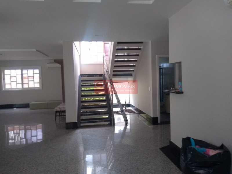 IMG_20190515_092547132 - Casa em Condominio À Venda - Jacarepaguá - Rio de Janeiro - RJ - 045237 - 27