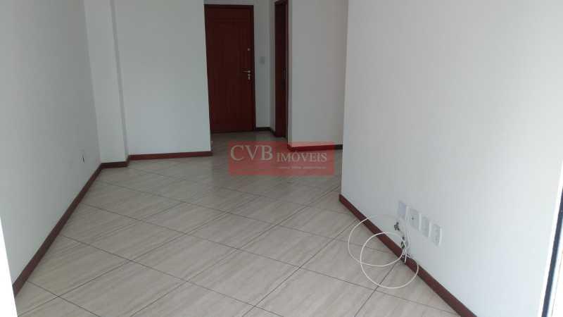IMG_20190627_110014271 - Apartamento À Venda - Freguesia (Jacarepaguá) - Rio de Janeiro - RJ - 020536 - 6