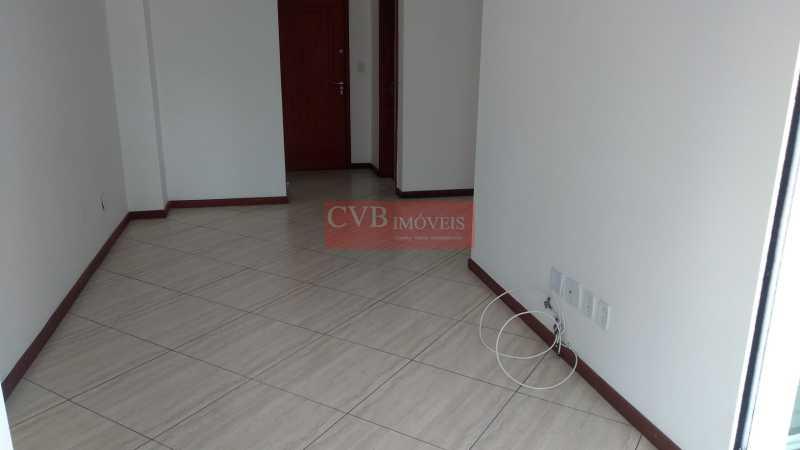 IMG_20190627_110015894 - Apartamento À Venda - Freguesia (Jacarepaguá) - Rio de Janeiro - RJ - 020536 - 10