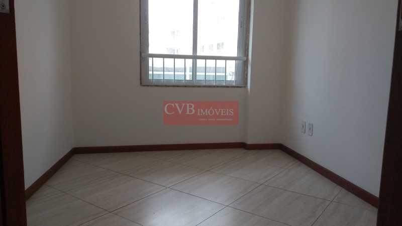 IMG_20190627_110114403 - Apartamento À Venda - Freguesia (Jacarepaguá) - Rio de Janeiro - RJ - 020536 - 11