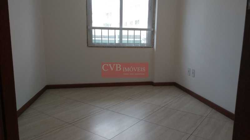IMG_20190627_110116172_BURST00 - Apartamento Freguesia (Jacarepaguá), Rio de Janeiro, RJ À Venda, 2 Quartos, 65m² - 020536 - 13