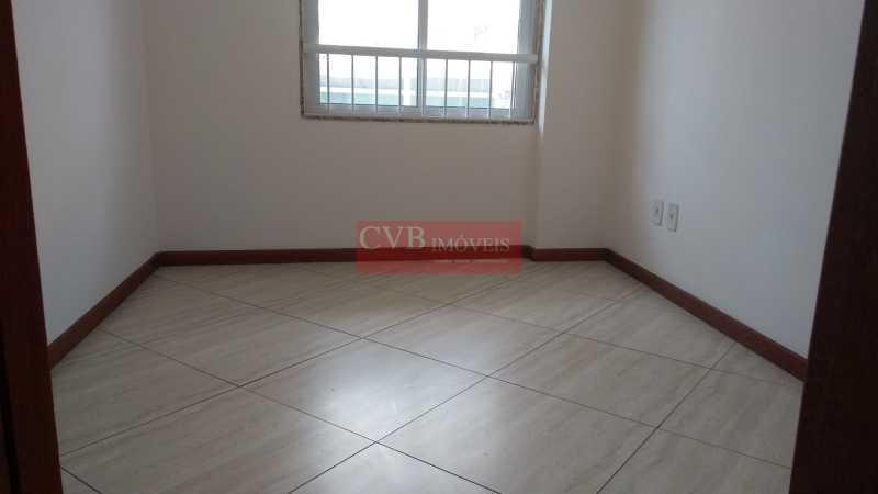 IMG_20190627_110118467 - Apartamento À Venda - Freguesia (Jacarepaguá) - Rio de Janeiro - RJ - 020536 - 14