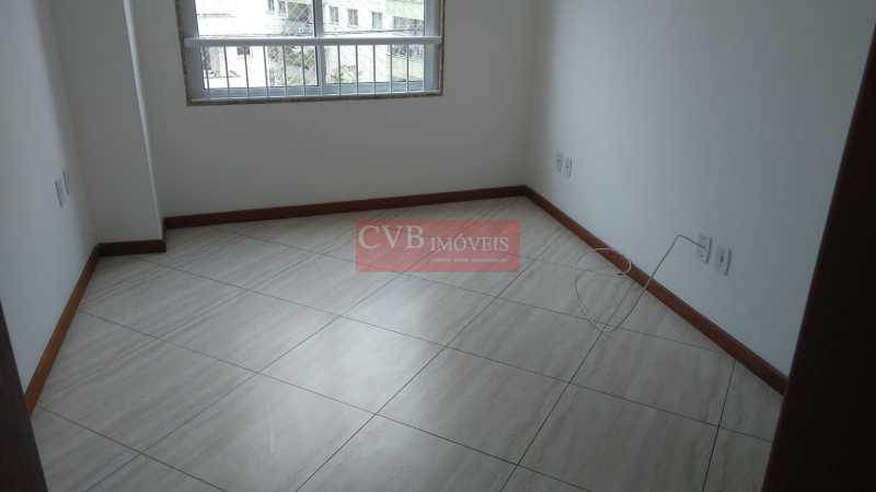 IMG_20190627_110157183 - Apartamento À Venda - Freguesia (Jacarepaguá) - Rio de Janeiro - RJ - 020536 - 16