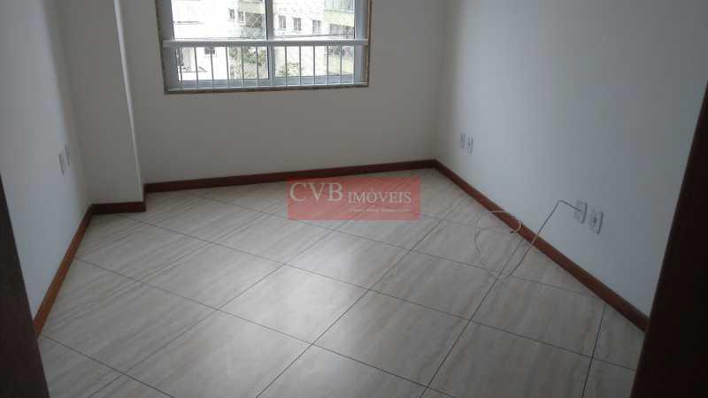 IMG_20190627_110159397 - Apartamento À Venda - Freguesia (Jacarepaguá) - Rio de Janeiro - RJ - 020536 - 17