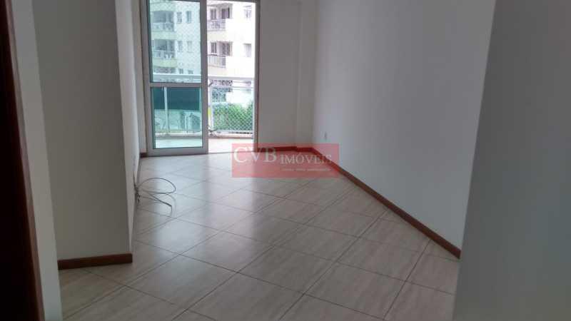 IMG_20190627_110225268_HDR - Apartamento À Venda - Freguesia (Jacarepaguá) - Rio de Janeiro - RJ - 020536 - 19