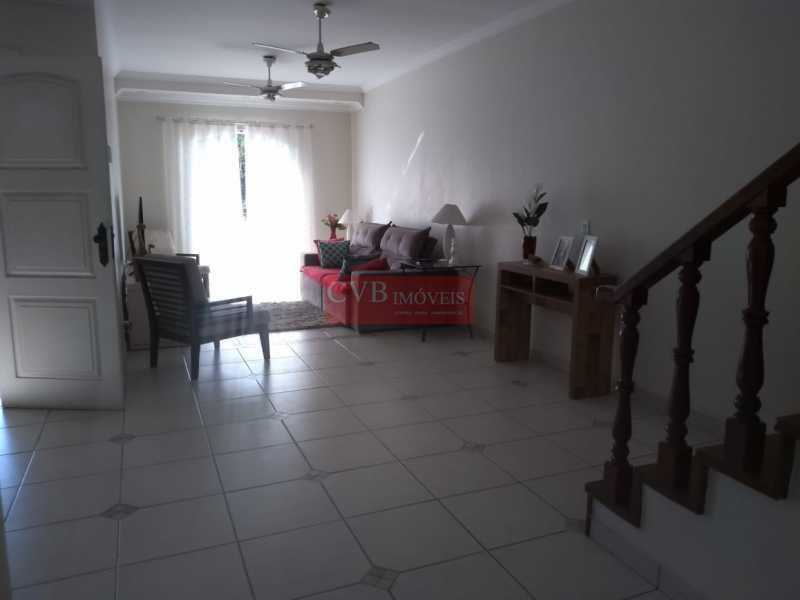 WhatsApp Image 2019-07-26 at 1 - Casa à venda Estrada da Urucanga,Anil, Rio de Janeiro - R$ 850.000 - 035417 - 6