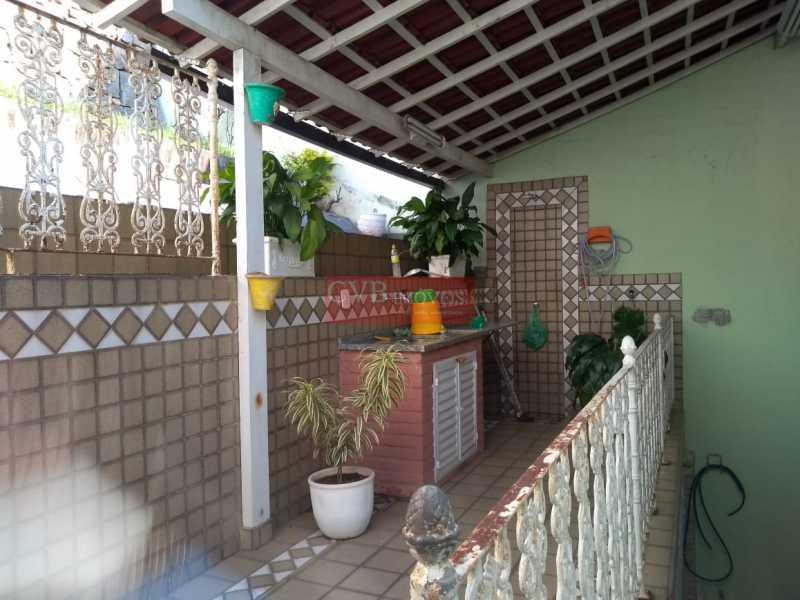 WhatsApp Image 2019-07-26 at 1 - Casa à venda Estrada da Urucanga,Anil, Rio de Janeiro - R$ 850.000 - 035417 - 5