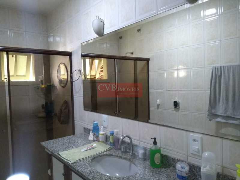WhatsApp Image 2019-07-26 at 1 - Casa à venda Estrada da Urucanga,Anil, Rio de Janeiro - R$ 850.000 - 035417 - 3