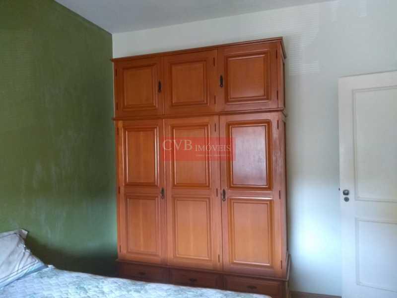 WhatsApp Image 2019-07-26 at 1 - Casa à venda Estrada da Urucanga,Anil, Rio de Janeiro - R$ 850.000 - 035417 - 12