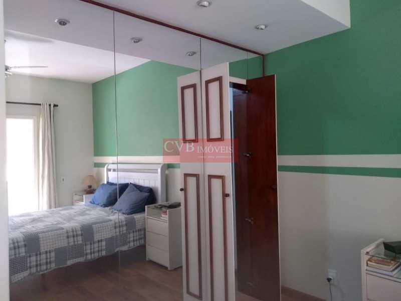 WhatsApp Image 2019-07-26 at 1 - Casa à venda Estrada da Urucanga,Anil, Rio de Janeiro - R$ 850.000 - 035417 - 10