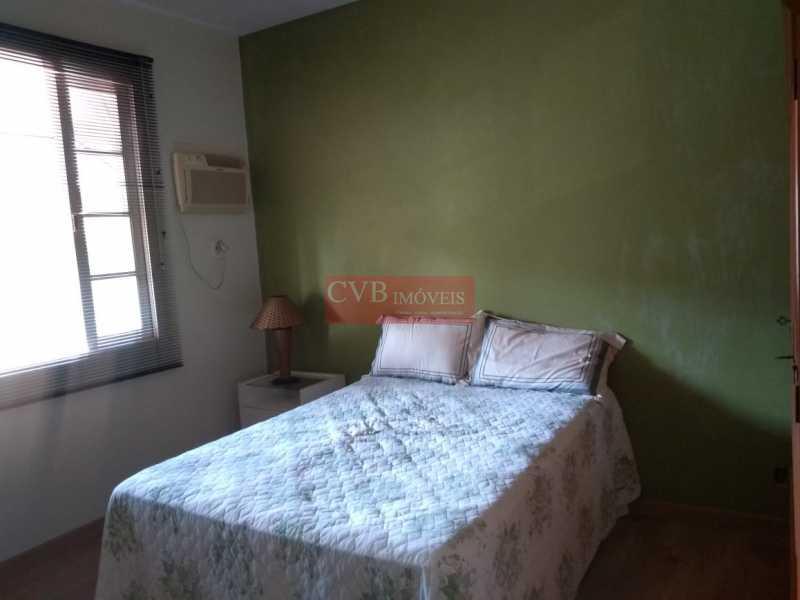 WhatsApp Image 2019-07-26 at 1 - Casa à venda Estrada da Urucanga,Anil, Rio de Janeiro - R$ 850.000 - 035417 - 13