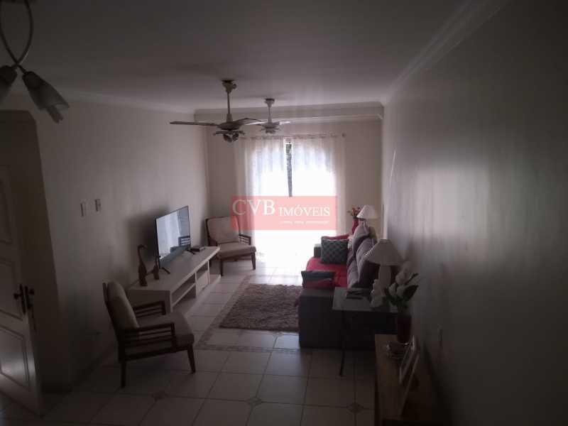 WhatsApp Image 2019-07-26 at 1 - Casa à venda Estrada da Urucanga,Anil, Rio de Janeiro - R$ 850.000 - 035417 - 14