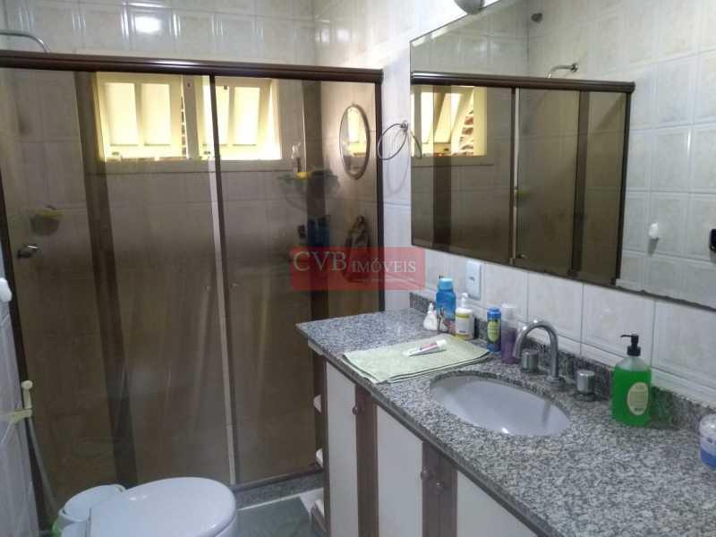 WhatsApp Image 2019-07-26 at 1 - Casa à venda Estrada da Urucanga,Anil, Rio de Janeiro - R$ 850.000 - 035417 - 18
