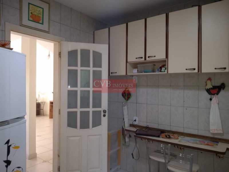 WhatsApp Image 2019-07-26 at 1 - Casa à venda Estrada da Urucanga,Anil, Rio de Janeiro - R$ 850.000 - 035417 - 19
