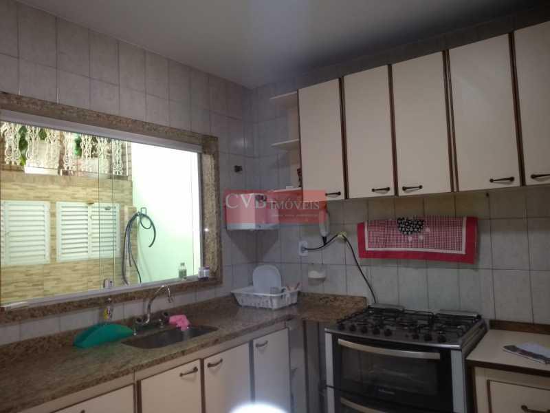 WhatsApp Image 2019-07-26 at 1 - Casa à venda Estrada da Urucanga,Anil, Rio de Janeiro - R$ 850.000 - 035417 - 21