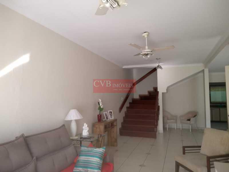 WhatsApp Image 2019-07-26 at 1 - Casa à venda Estrada da Urucanga,Anil, Rio de Janeiro - R$ 850.000 - 035417 - 4