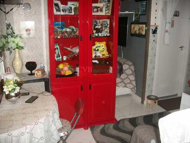 aptoban 008 - Apartamento À Venda - Jacarepaguá - Rio de Janeiro - RJ - 030355 - 3