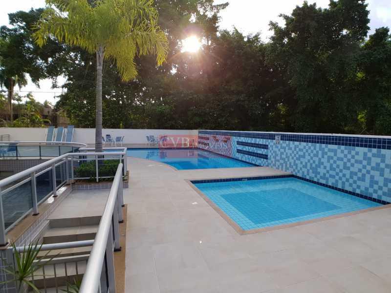 IMG-20200310-WA0015 - Apartamento Rua Mário Covas Júnior,Barra da Tijuca, Rio de Janeiro, RJ À Venda, 2 Quartos, 85m² - 020544 - 12