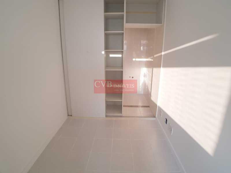 IMG-20200310-WA0018 - Apartamento Rua Mário Covas Júnior,Barra da Tijuca, Rio de Janeiro, RJ À Venda, 2 Quartos, 85m² - 020544 - 9