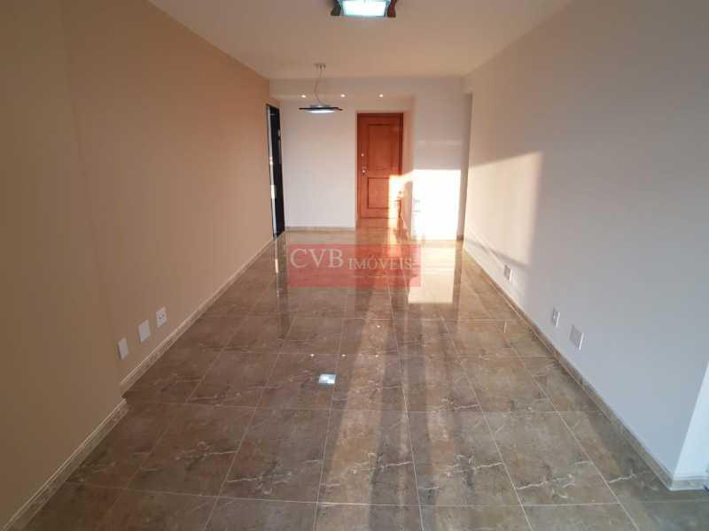 IMG-20200310-WA0020 - Apartamento Rua Mário Covas Júnior,Barra da Tijuca, Rio de Janeiro, RJ À Venda, 2 Quartos, 85m² - 020544 - 7
