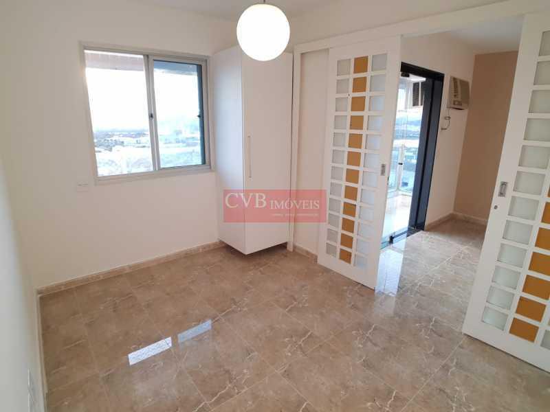 IMG-20200310-WA0022 - Apartamento Rua Mário Covas Júnior,Barra da Tijuca, Rio de Janeiro, RJ À Venda, 2 Quartos, 85m² - 020544 - 6