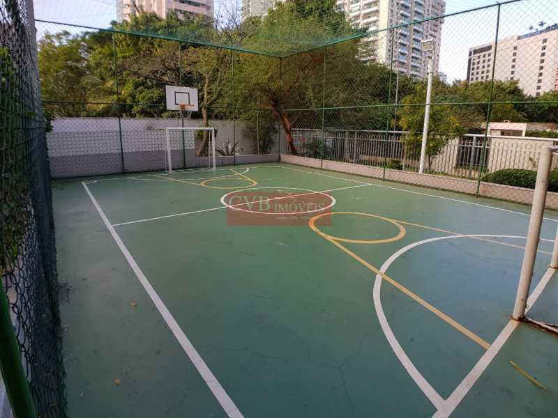IMG-20200310-WA0029 - Apartamento Rua Mário Covas Júnior,Barra da Tijuca, Rio de Janeiro, RJ À Venda, 2 Quartos, 85m² - 020544 - 13