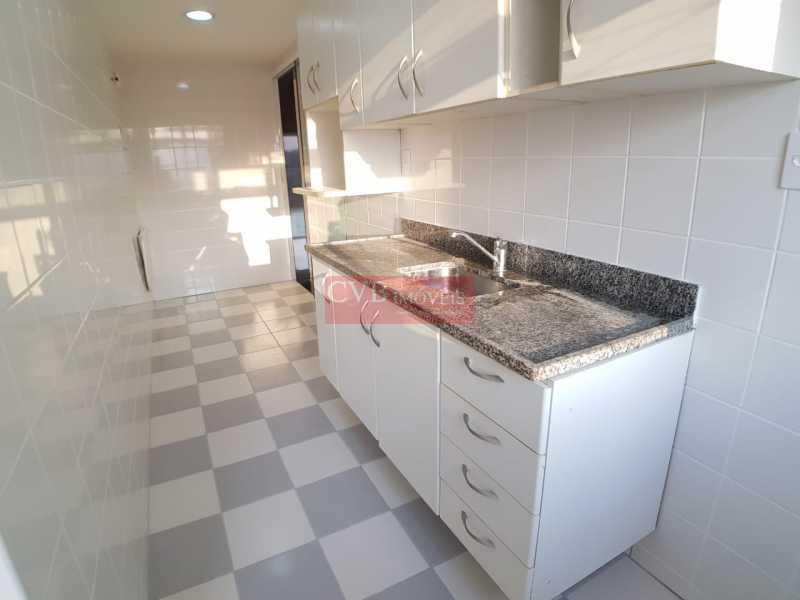IMG-20200310-WA0037 - Apartamento Rua Mário Covas Júnior,Barra da Tijuca, Rio de Janeiro, RJ À Venda, 2 Quartos, 85m² - 020544 - 17