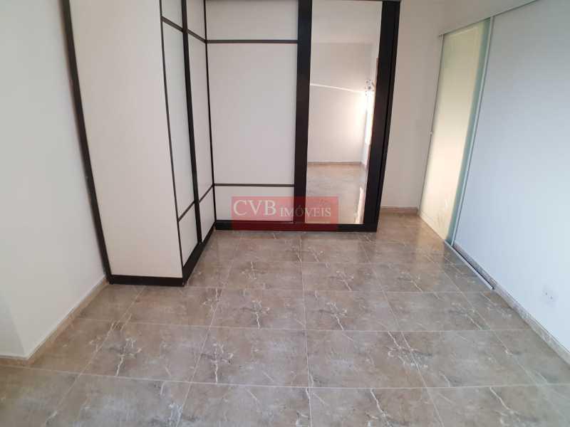 IMG-20200310-WA0038 - Apartamento Rua Mário Covas Júnior,Barra da Tijuca, Rio de Janeiro, RJ À Venda, 2 Quartos, 85m² - 020544 - 18