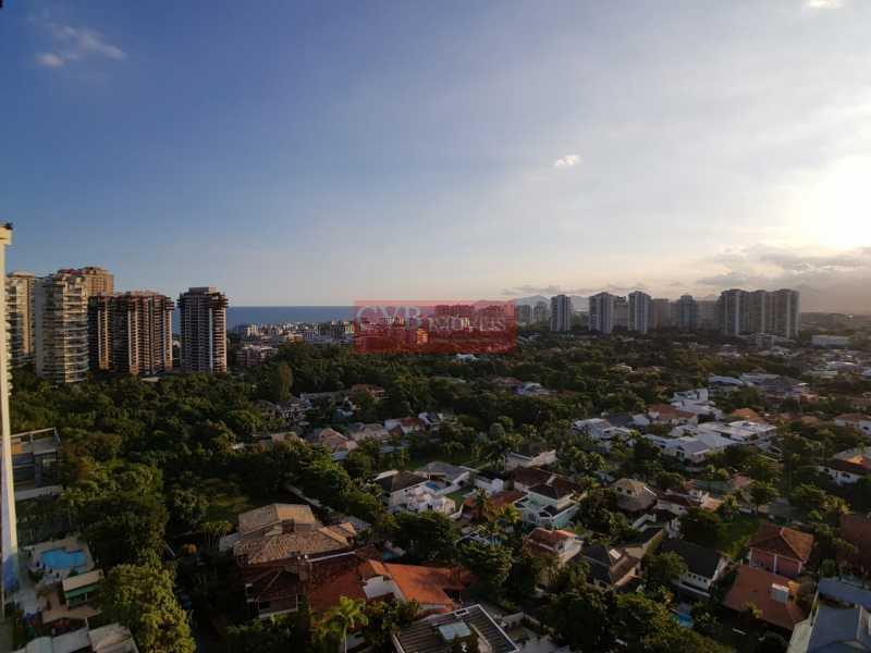 IMG-20200310-WA0040 - Apartamento Rua Mário Covas Júnior,Barra da Tijuca, Rio de Janeiro, RJ À Venda, 2 Quartos, 85m² - 020544 - 3