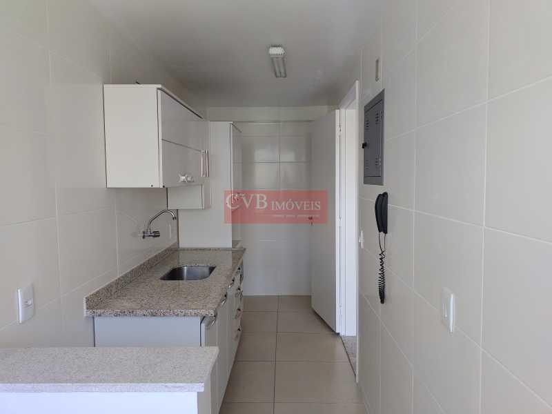 IMG_20210615_120007853 - Apartamento à venda Estrada da Covanca,Tanque, Rio de Janeiro - R$ 224.500 - 020545 - 1