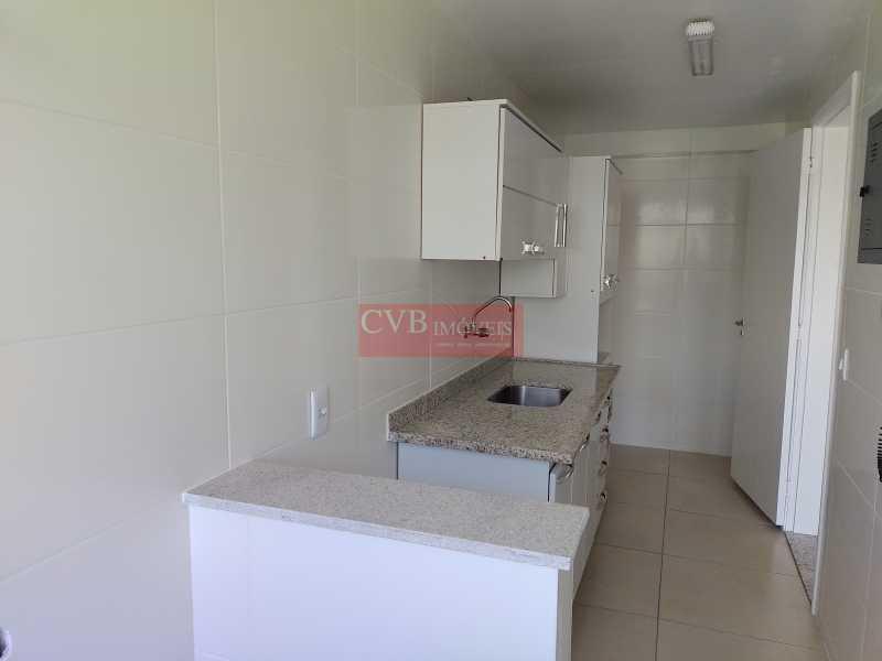 IMG_20210615_120011385 - Apartamento à venda Estrada da Covanca,Tanque, Rio de Janeiro - R$ 224.500 - 020545 - 3