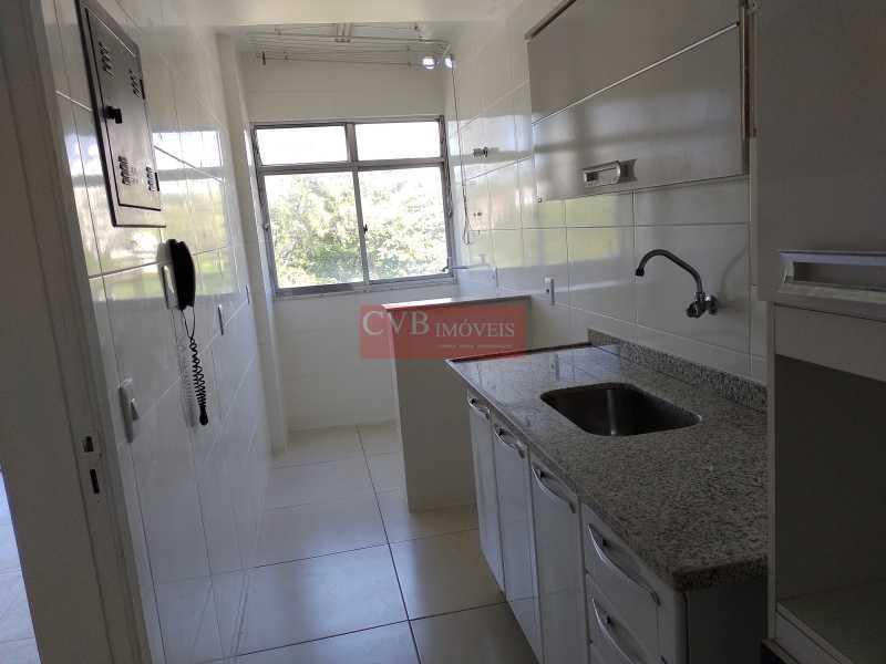 IMG_20210615_120024053 - Apartamento à venda Estrada da Covanca,Tanque, Rio de Janeiro - R$ 224.500 - 020545 - 4