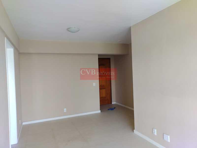 IMG_20210615_120254688 - Apartamento à venda Estrada da Covanca,Tanque, Rio de Janeiro - R$ 224.500 - 020545 - 5