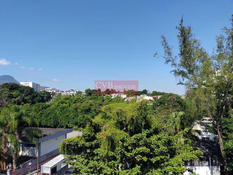 IMG_20210615_120320305 - Apartamento à venda Estrada da Covanca,Tanque, Rio de Janeiro - R$ 224.500 - 020545 - 7