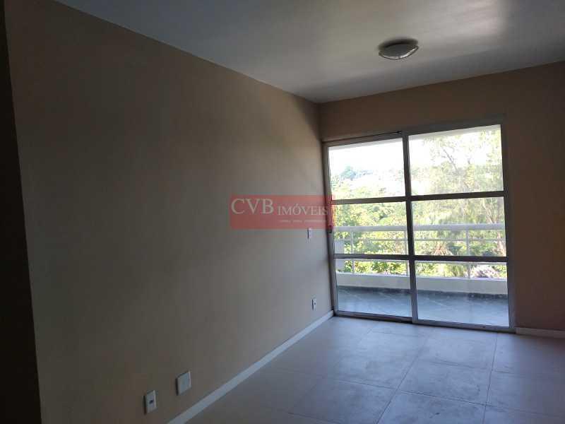 IMG_20210615_120340251 - Apartamento à venda Estrada da Covanca,Tanque, Rio de Janeiro - R$ 224.500 - 020545 - 9
