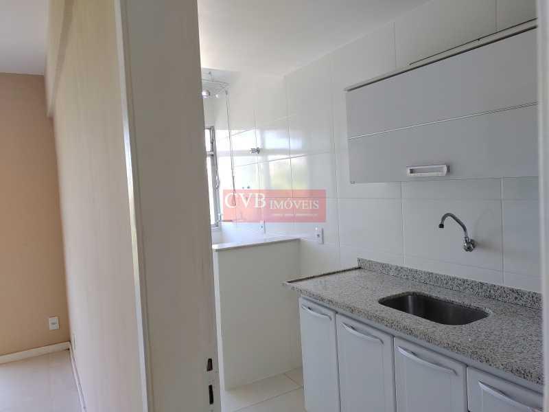 IMG_20210615_120345351 - Apartamento à venda Estrada da Covanca,Tanque, Rio de Janeiro - R$ 224.500 - 020545 - 10