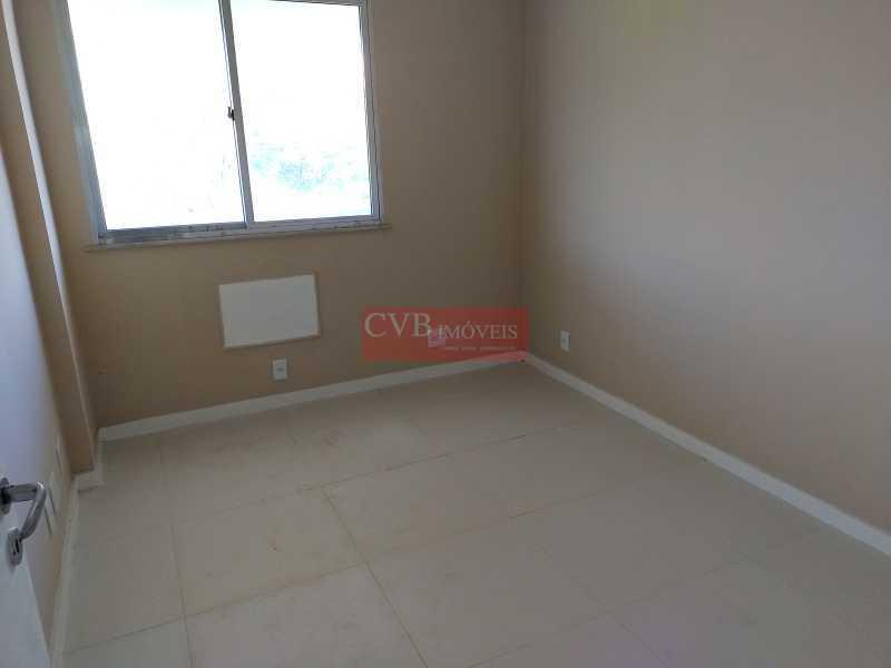 IMG_20210615_120354069 - Apartamento à venda Estrada da Covanca,Tanque, Rio de Janeiro - R$ 224.500 - 020545 - 11