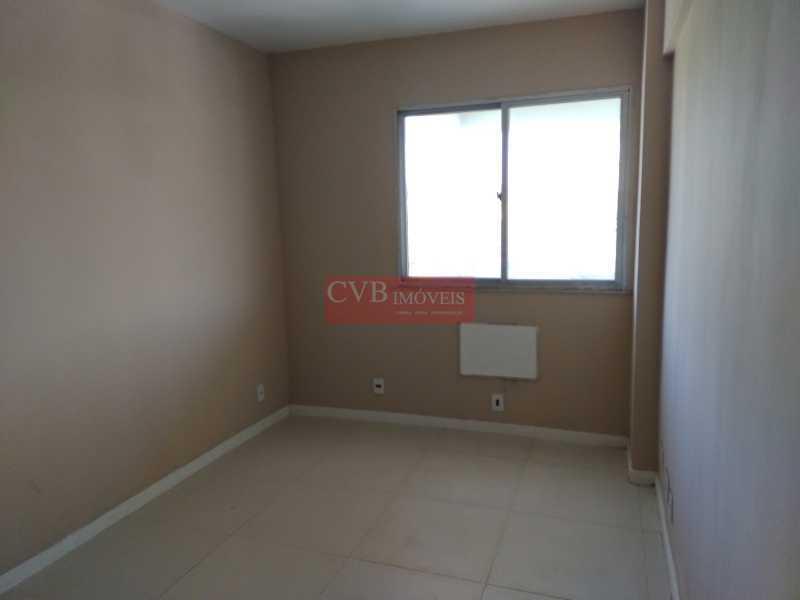 IMG_20210615_120357676 - Apartamento à venda Estrada da Covanca,Tanque, Rio de Janeiro - R$ 224.500 - 020545 - 12