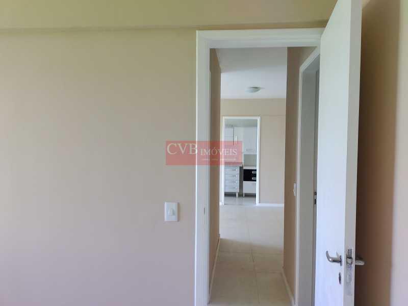 IMG_20210615_120404991 - Apartamento à venda Estrada da Covanca,Tanque, Rio de Janeiro - R$ 224.500 - 020545 - 13