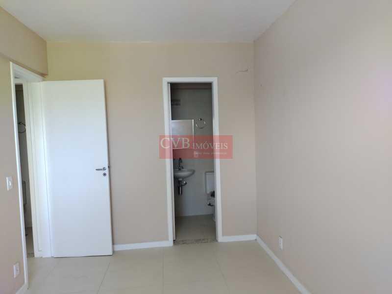 IMG_20210615_120411961 - Apartamento à venda Estrada da Covanca,Tanque, Rio de Janeiro - R$ 224.500 - 020545 - 14