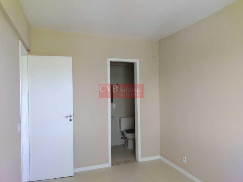 IMG_20210615_120415813 - Apartamento à venda Estrada da Covanca,Tanque, Rio de Janeiro - R$ 224.500 - 020545 - 15