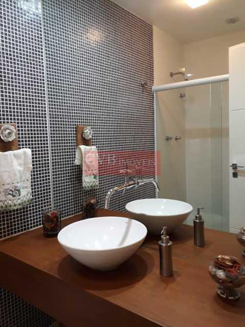 20180905_155429 - Casa em Condominio À Venda - Freguesia (Jacarepaguá) - Rio de Janeiro - RJ - 035425 - 8