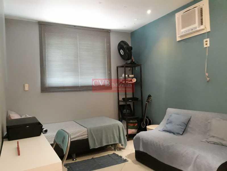 20180905_155651 - Casa em Condominio À Venda - Freguesia (Jacarepaguá) - Rio de Janeiro - RJ - 035425 - 11