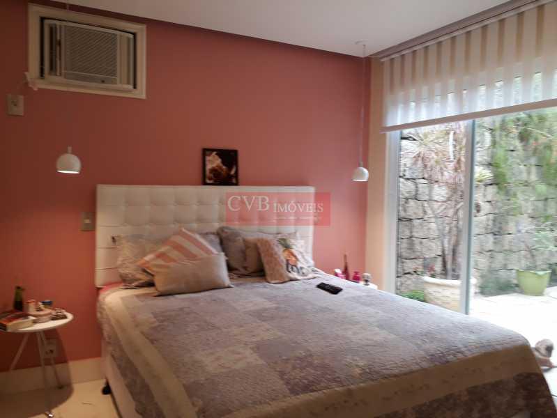20180905_155846 - Casa em Condominio À Venda - Freguesia (Jacarepaguá) - Rio de Janeiro - RJ - 035425 - 14