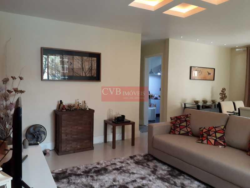 20180905_161012 - Casa em Condominio À Venda - Freguesia (Jacarepaguá) - Rio de Janeiro - RJ - 035425 - 6