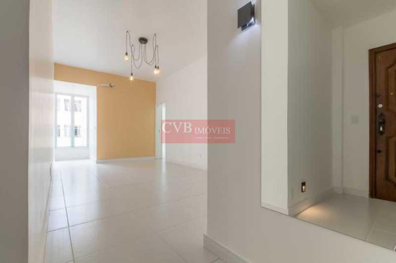 fotos-2 - Apartamento 2 quartos à venda Leme, Rio de Janeiro - R$ 899.000 - 020548 - 5