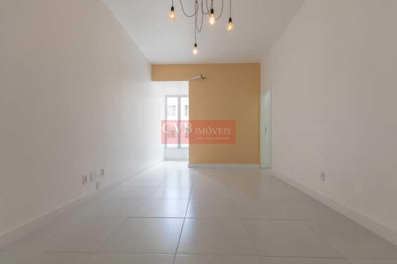 fotos-3 - Apartamento 2 quartos à venda Leme, Rio de Janeiro - R$ 899.000 - 020548 - 1