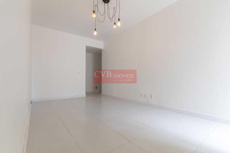 fotos-4 - Apartamento 2 quartos à venda Leme, Rio de Janeiro - R$ 899.000 - 020548 - 7